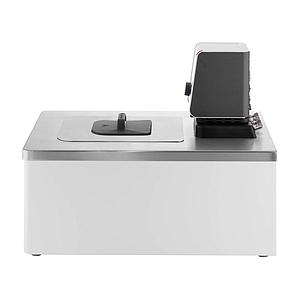 Thermostat à circulation Dyneo DD-BC26 Rs232 - Julabo