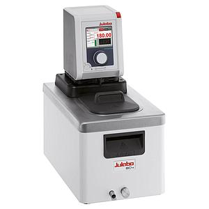 Thermostat à circulation Dyneo DD-BC4 - Julabo