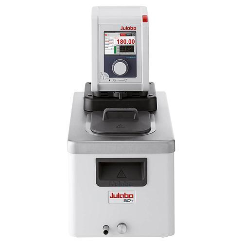 Thermostat à circulation Dyneo DD-BC4 RS232 - Julabo