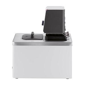 Thermostat à circulation Dyneo DD-BC6 Analogique - Julabo
