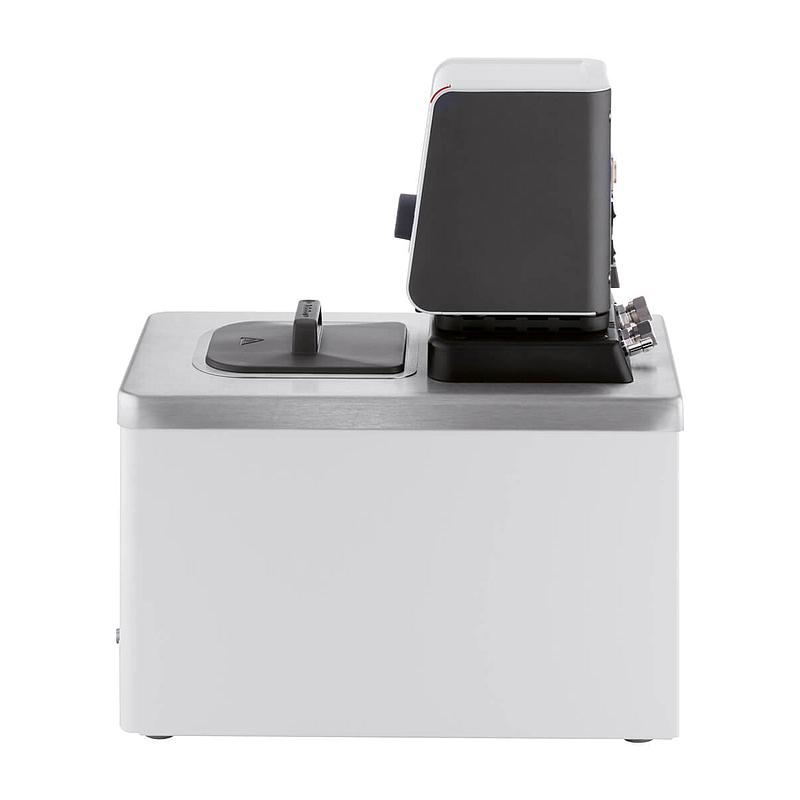 Thermostat à circulation Dyneo DD-BC6 - Julabo