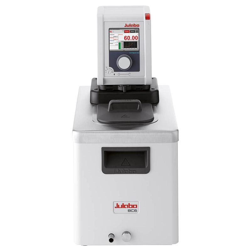 Thermostat à circulation Dyneo DD-BC6 RS232 - Julabo