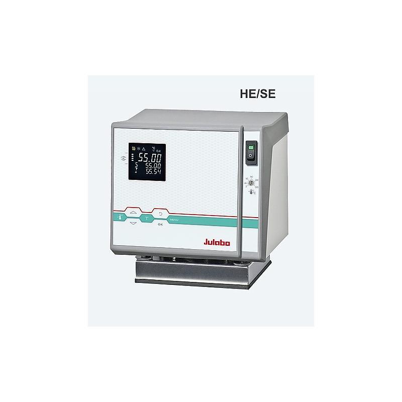 Thermostat à circulation HighTech HE-4 - Julabo