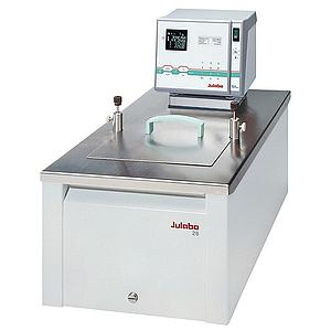 Thermostat à circulation HighTech SL-26 - Julabo