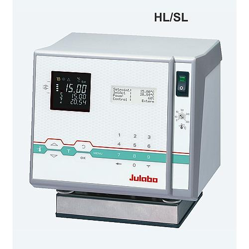 Thermostat à circulation HighTech SL-26 - Julabo