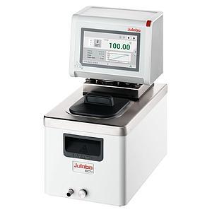 Thermostat à circulation MAGIO MS-BC4