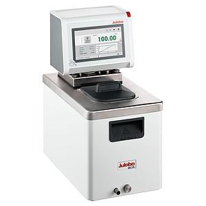 Thermostat à circulation MAGIO MX-BC6