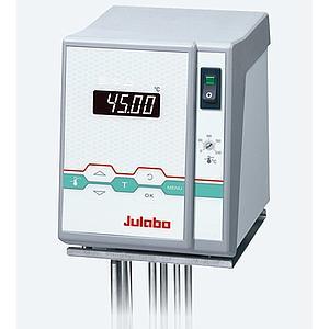 Thermostat à circulation MB-5M - 5 litres - Cuve Makrolon 100 °C - JULABO