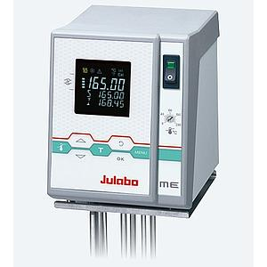 Thermostat à circulation ME-6 - 6 litres - Cuve inox 200 °C - JULABO