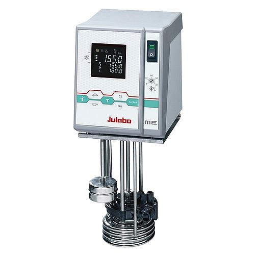 Thermostat d'immersion ME Julabo