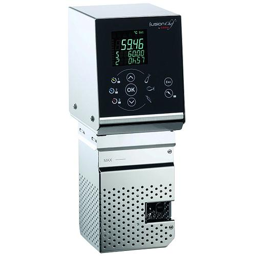 Thermostat d'immersion : thermoplongeur Diamond - Julabo