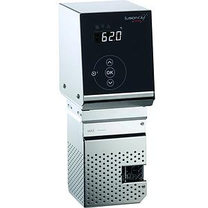 Thermostat d'immersion : thermoplongeur Pearl - Julabo