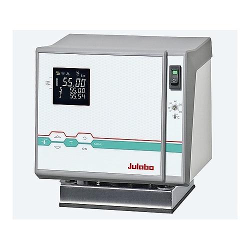 Thermostat sur pont SE-Z Julabo