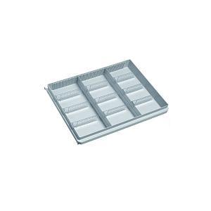 Tiroir pour réfrigérateur MED-288/340 et LABO-340 Kirsch