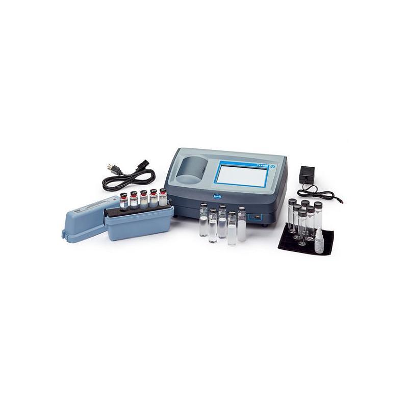 Turbidimètre de laboratoire TL2360 - Hach Lange