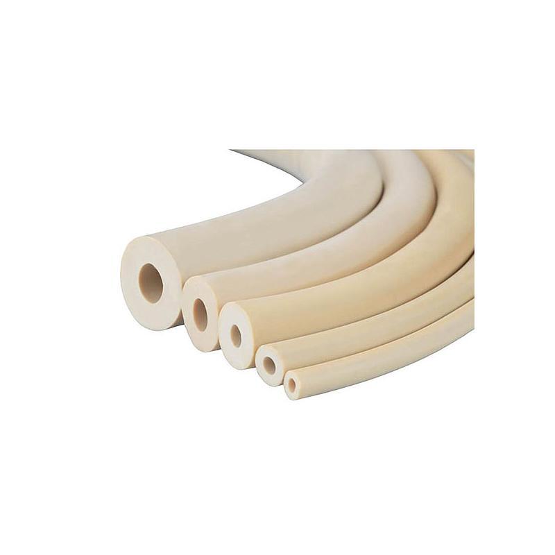 Tuyau à vide en caoutchouc DN 8 mm