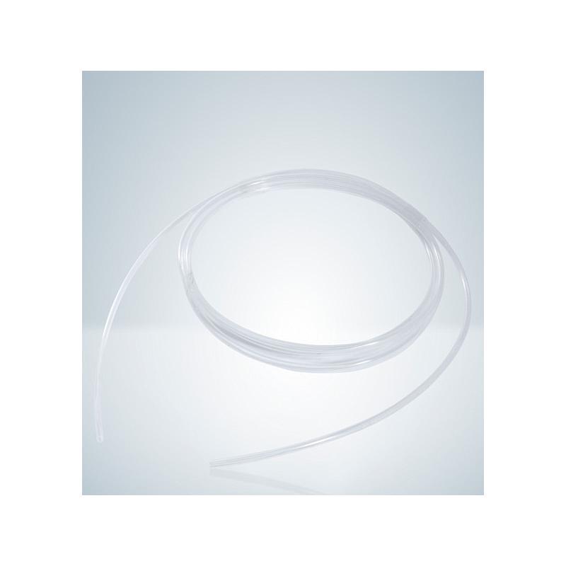 Tuyau de recirculation flexible - 2 m - Hirschmann