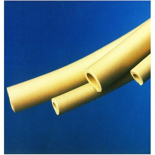Tuyau flexible chimique - Thomafluid® EPDM/PP - Reichelt