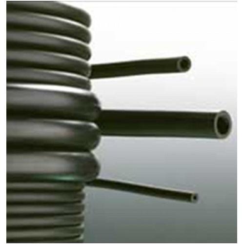 Tuyau flexible chimique - Thomafluid® FPM - Reichelt