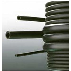Tuyau flexible chimique - Thomafluid® IIR - Reichelt