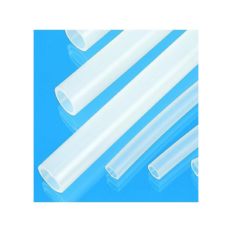 Tuyau flexible chimique - Thomafluid® LDPE - Reichelt
