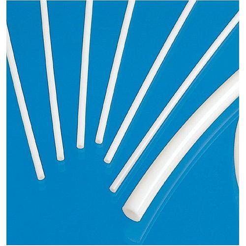 Tuyau flexible chimique - Thomafluid® PP - Reichelt