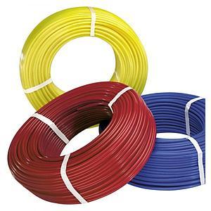 Tuyau flexible chimique - Thomafluid® PUR - Reichelt
