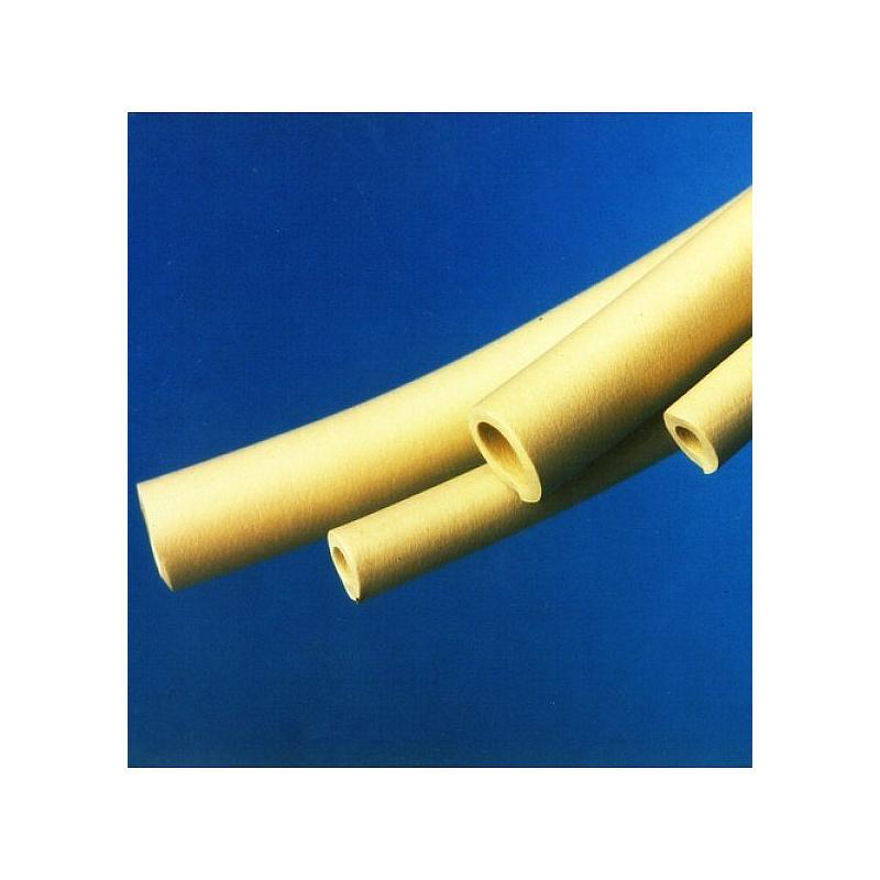 Tuyau flexible chimique - Thomafluid® Silicone - Reichelt