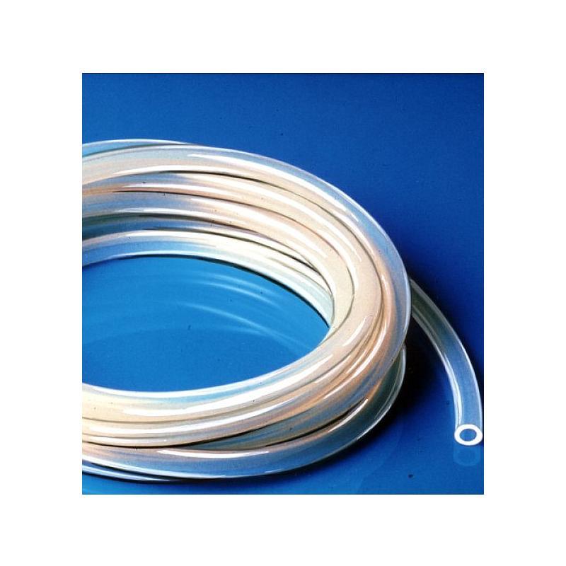 Tuyau flexible d'analyse - Thomafluid® Silicone - Reichelt
