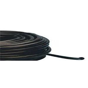 Tuyau flexible - Ø extérieur 8 mm