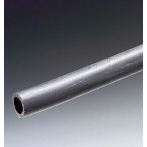 Tuyau flexible industriel - Thomafluid® EPDM - Reichelt