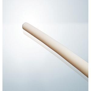 Tuyau flexible Norprene® Chemical - Ø 6,4 mm, longueur 15 m - Hirschmann