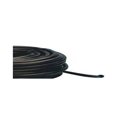 Tuyau flexible - Ø extérieur 6 mm