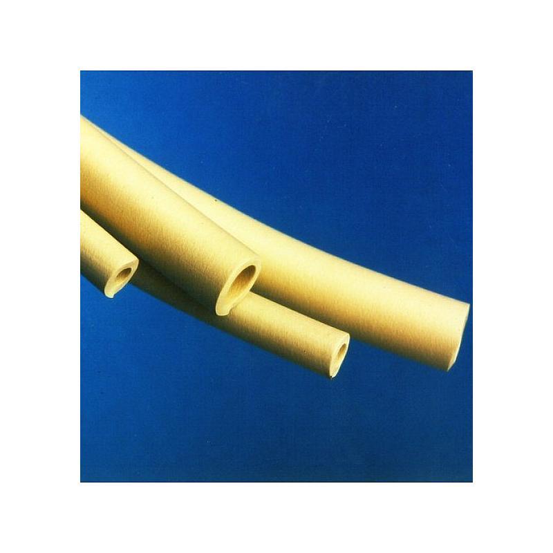 Tuyau flexible pharmaceutique - Thomafluid® EPDM/PP - Reichelt