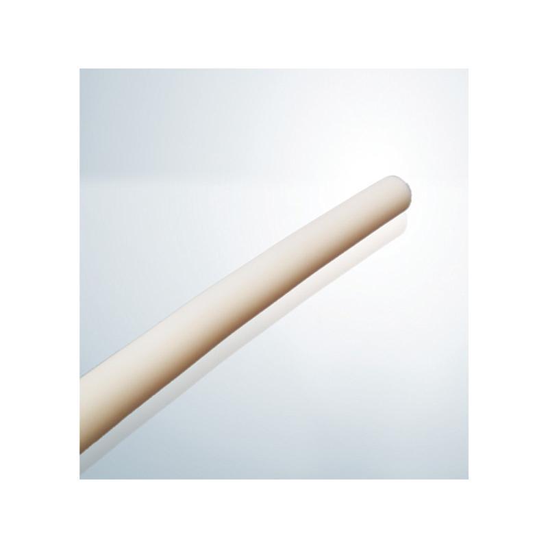 Tuyau flexible PharMed® BPT - Ø 0,8 mm, longueur 7,5 m - Hirschmann
