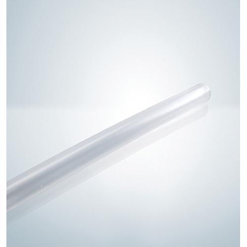 Tuyau flexible Tygon LMT-55 - Ø 4,8 mm, ep. paroi 2,4 mm, longueur 15 m - Hirschmann