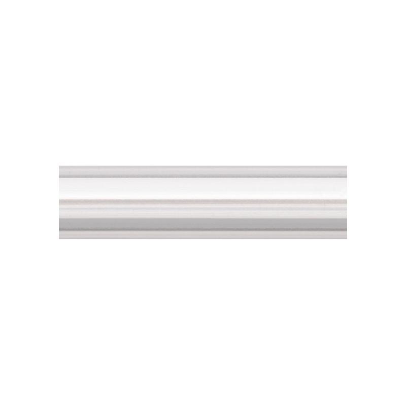 Tuyau industriel PVC, Ø 2/4 mm, 100 m - Bürkle