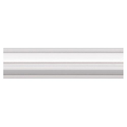 Tuyau industriel PVC, Ø 6/8 mm, 10 m - Bürkle