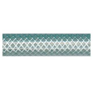 Tuyau PVC, Ø 6/12 mm, pression max. 20 bar, 10 m - Bürkle