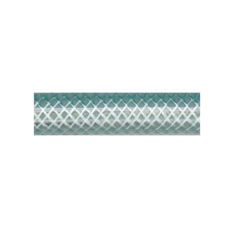 Tuyau PVC, Ø 6/12 mm, pression max. 20 bar, 50 m - Bürkle