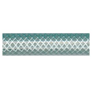 Tuyau PVC, Ø 9/15 mm, pression max. 16 bar, 10 m - Bürkle
