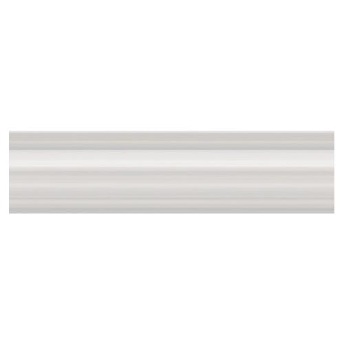 Tuyau Silicone, Ø 10/15 mm, 5 m - Bürkle