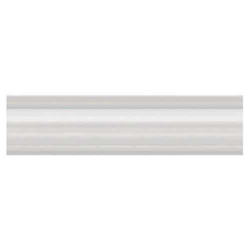 Tuyau Silicone, Ø 4/6 mm, 25 m - Bürkle