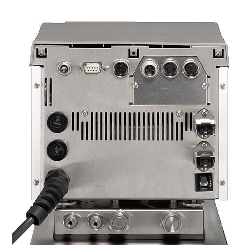 Ultra-cryostat à circulation HighTech FP52-SL-150C - Julabo