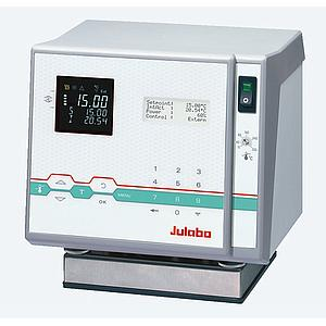 Ultra-cryostat à circulation HighTech FP52-SL N - Julabo