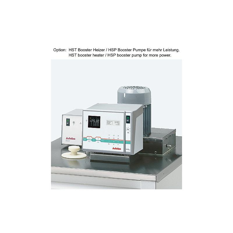 Ultra-cryostat à circulation HighTech FP55-SL-150C - Julabo