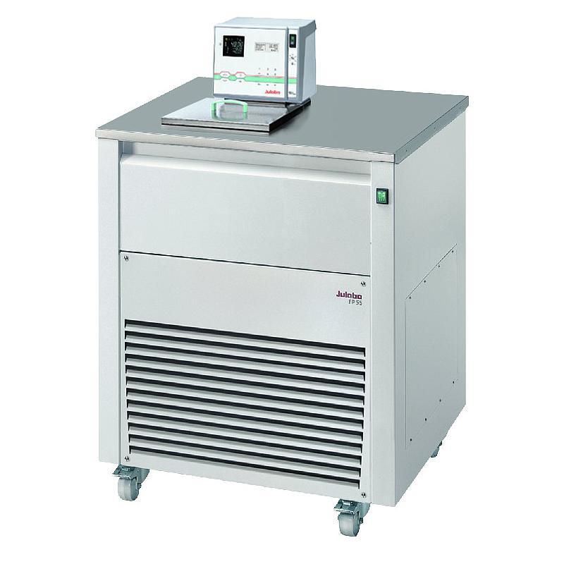 Ultra-cryostat à circulation HighTech FP55-SL - Julabo