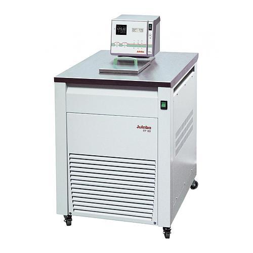 Ultra-cryostat à circulation HighTech FP89-HL - Julabo