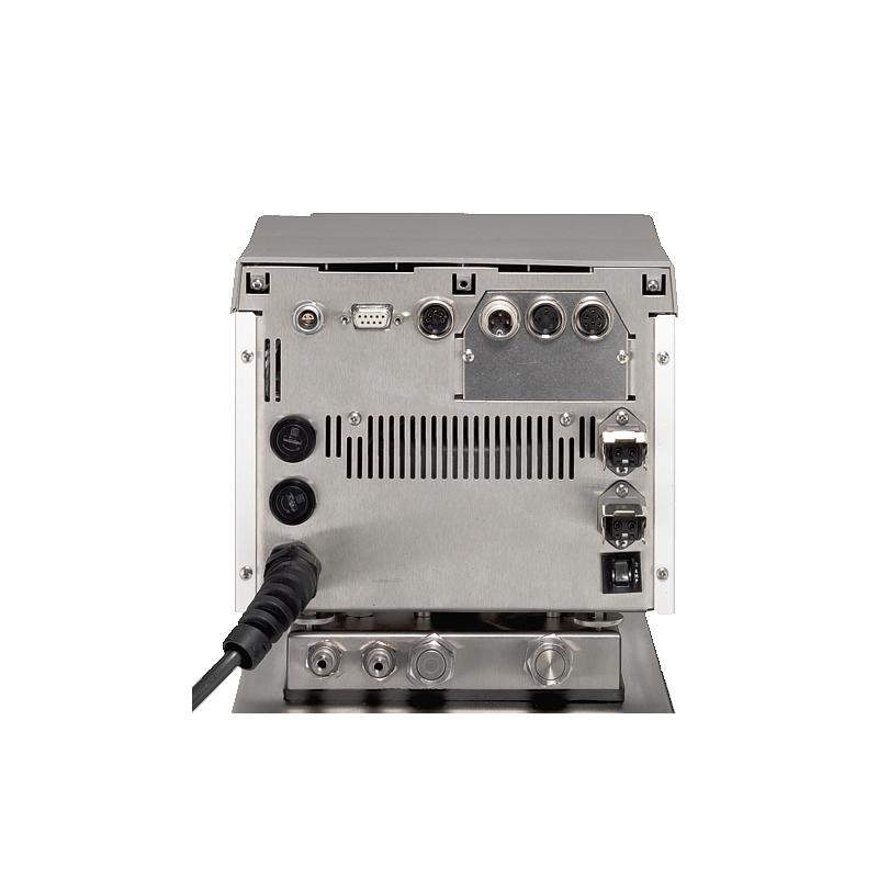 Ultra-cryostat à circulation HighTech FP90-SL-150C - Julabo