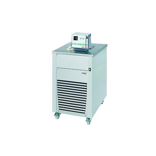 Ultra-cryostat à circulation HighTech FP90-SL N - Julabo